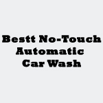 Bestt No-Touch Automatic Car Wash