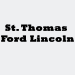 St. Thomas Ford Lincoln